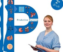 cover_proactive_nursing_1x1